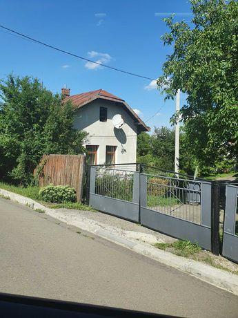 Продаж земельної ділянки під житлову забудову у Винничках