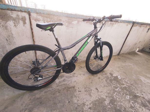 Горный велосипед Azimut Forest 26