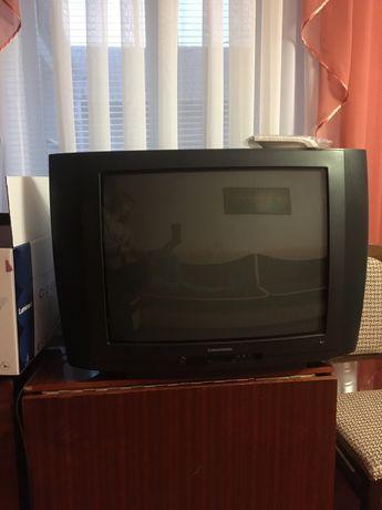 Телевізор GRUNDiG ST70-398 DOLBY