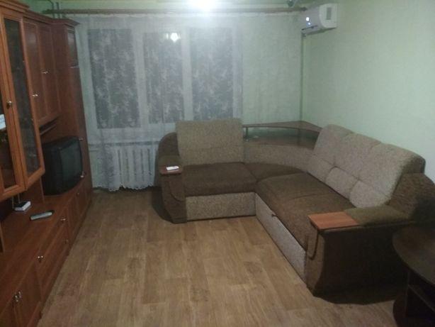 Сдам 2-х комнатную квартиру посуточно, почасово центр