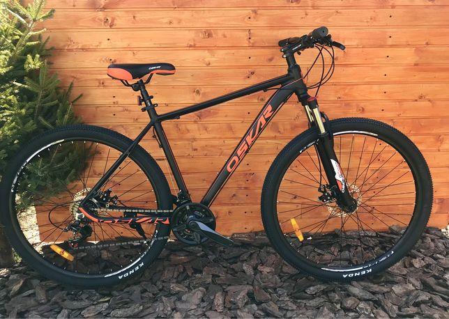 Распродажа! Велосипед 29 Oskar алюм.рама Shimano (ardis,formula,leon)
