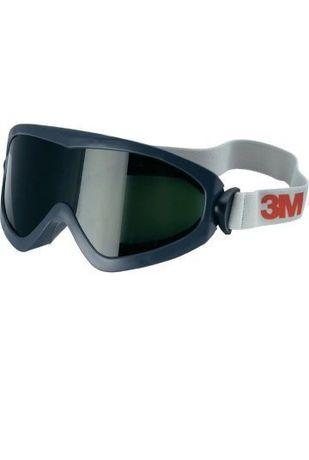 Защитные очки маска ЗМ для газосварщика
