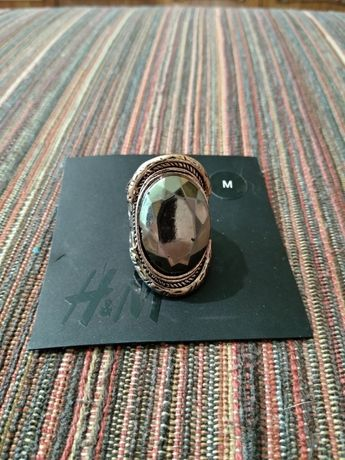Кольцо Женское H&M