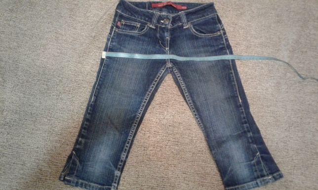 Продам джинсы на девочку, Бренд Phink indrustries, China. Разм