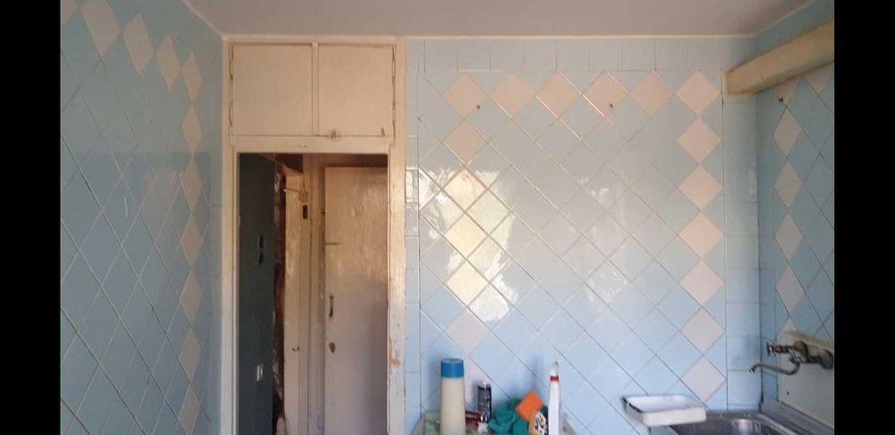 Продам 2- комнатную квартиру, Калиновая. Днепр - изображение 1