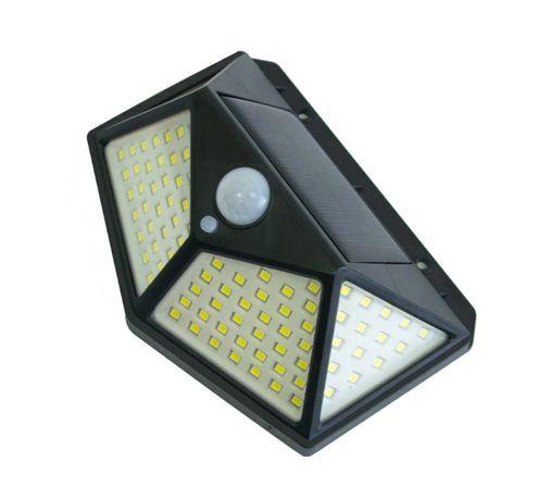 Уличный LED светильник