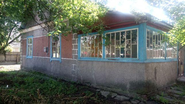 СРОЧНО Продам дом дачу будинок участок на Подоле