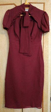 Платье ASOS, р. 36