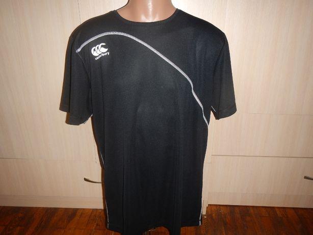 Футболка canterbury p.xl(50-52) спортивная