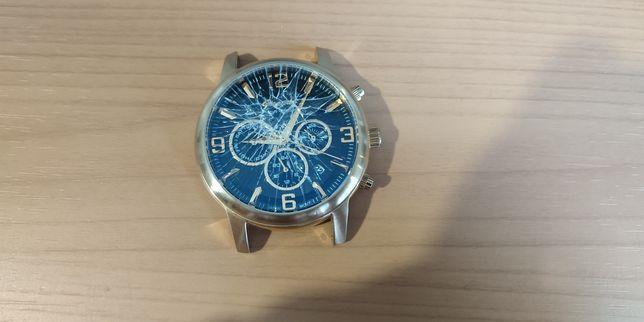 Часы наручные Guardo