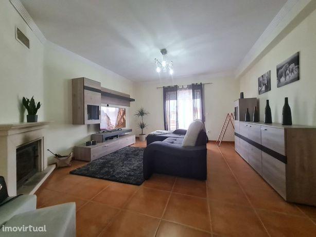 Apartamento T2 - Recardães (Águeda, Aveiro)