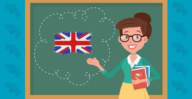 J. angielski dla dzieci, młodzieży i dorosłych/Business English/