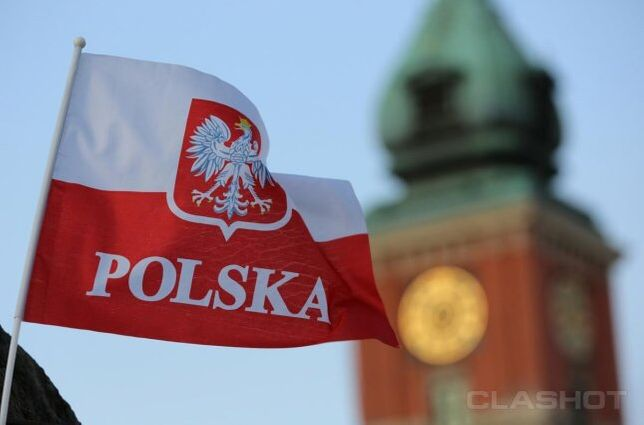 Віза польська робоча 180/360,360/360днів