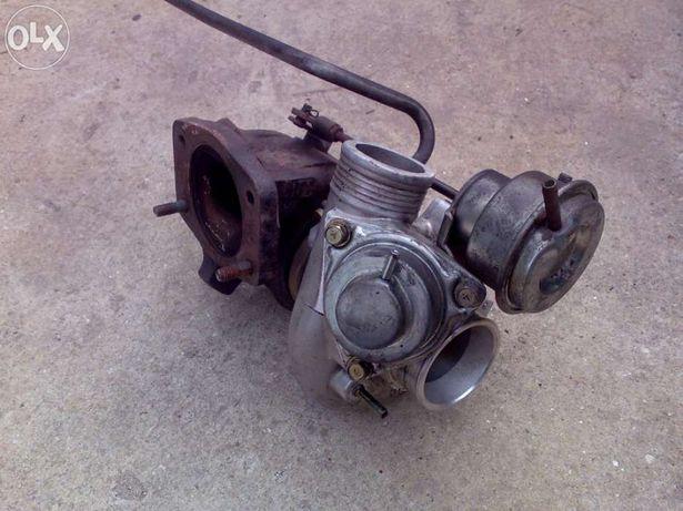 Turbo td04hl-16t 16t volvo