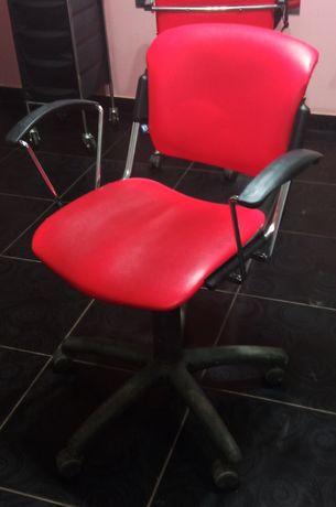 Продам крісло офісне..