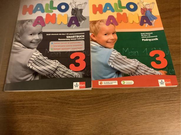 Podrecznik jezyka niemieckiego dla dzieci