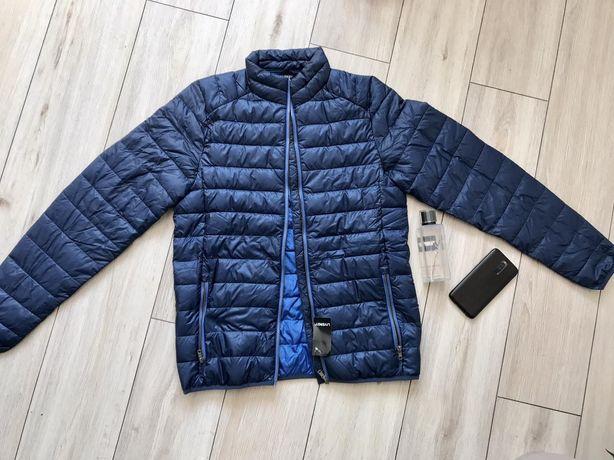 Куртка демісезонна LIVERGY