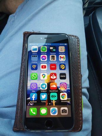 Iphone 7 продам б/у