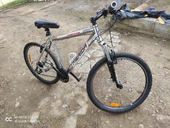 Велосипед продаю