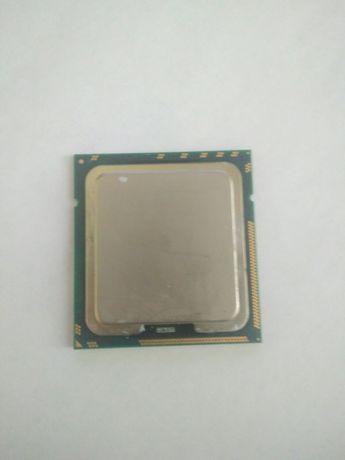 Процессор Intel® Xeon® X5672