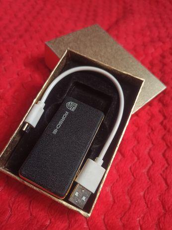 Zapalniczka na USB