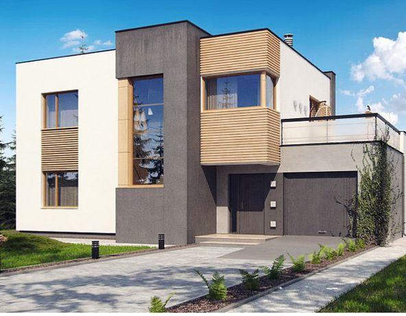 Ремонт Строительство индивидуальный Проект энргоэффективных домов