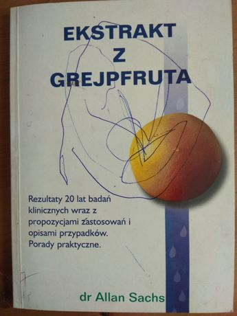 Książka poradnik