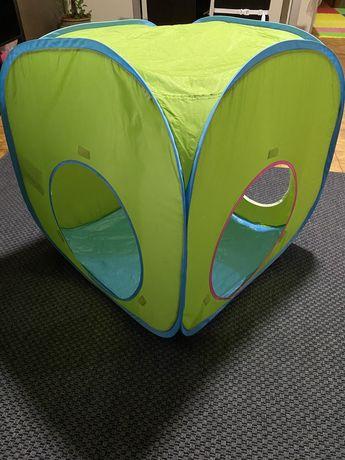 Cabaninha de criança Ikea