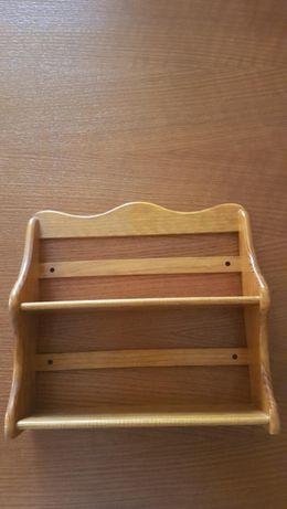 Estante/Prateleira (artesanato)