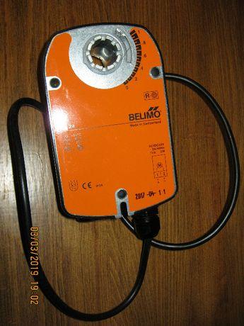 Электрический привод Belimo 24