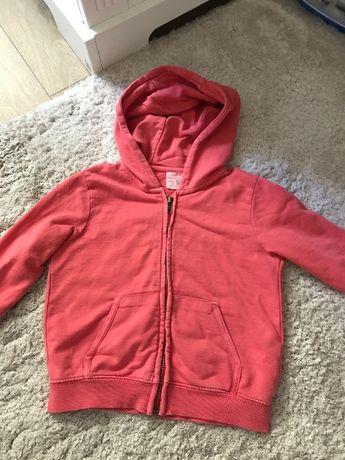 Bluza Zara rozmiar 98