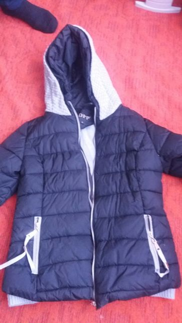 Продам курточку подростковую.весна осень на девочку