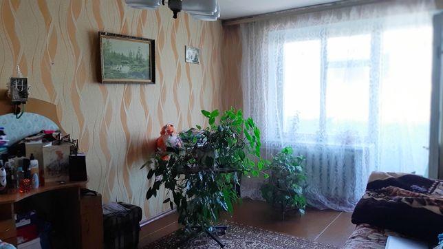 Однокомнатная квартира на ул. Рокоссовского