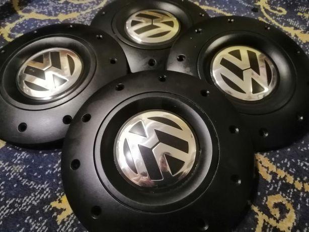 Колпак крышка колеса(малый колпак) Volkswagen Transporter.