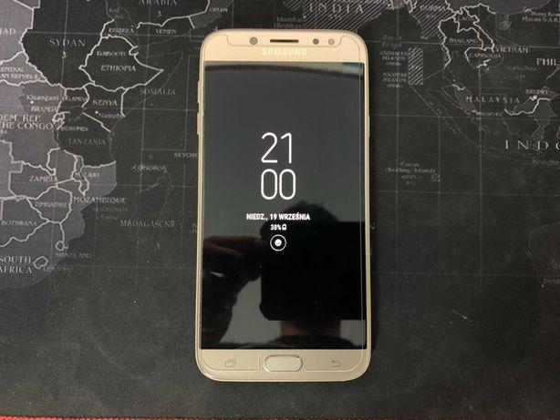 Samsung J7 stan idealny