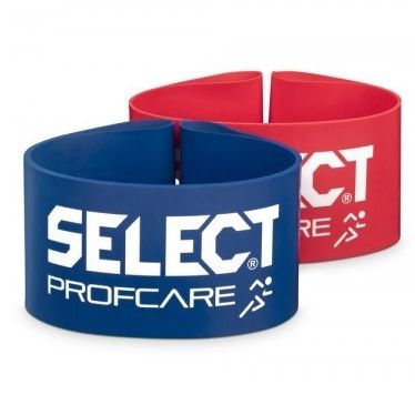 Резинки для фітнесу Select Training Elastic