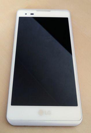 Telefon LG LS676 jak nowy SIMLOCK