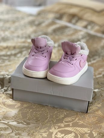 Nike детские