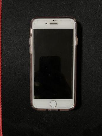 Iphone 8 etui spigen 64 gb