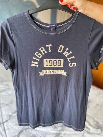 T-shirt - Forever 21