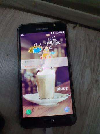 Samsung Galaxy J 7 2016