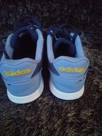 Buty Adidas rozmiar 38