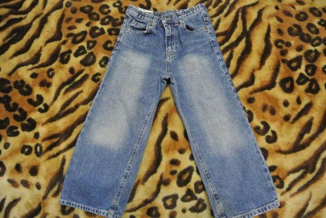 джинсы детские Gee Jau