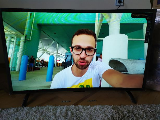 """Телевизор LED Smart/без 42""""-40"""", TV+Т2+HDMI+USB под SAMSUNG(46""""50,55"""")"""