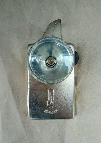 Карманный фонарик Витебск новый