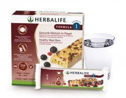 Гербалайф продукты для снижения веса