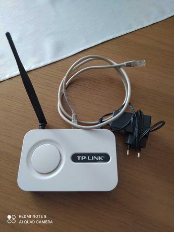 Sprzedam router TL-WR 340 G