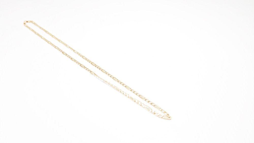Złoty łańcuszek p.585/14K 5.4g 50cm lombard-pl Szczytno - image 1