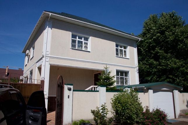 Продам дом царское село1 обмен на 2-3х комнатную квартиру в новострое