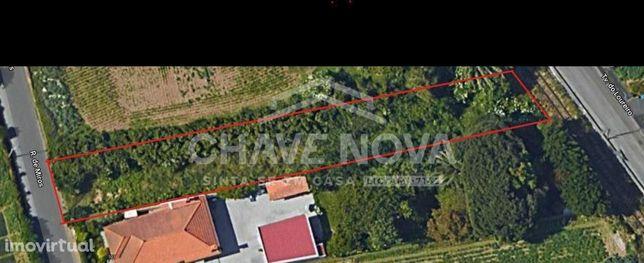 Terreno para construção de Moradia em Silvalde, Espinho